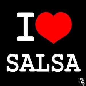 i_love_salsa