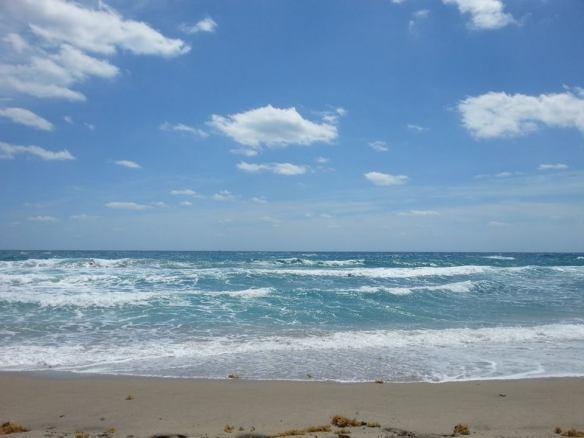 cool beach 2