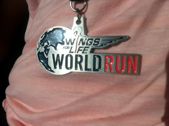 world run 2